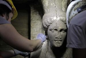 agrèce tombe d'Amphilopolis000_Par7969502-1024x698