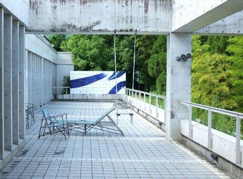 ajapon Villa_Kujoyama_05