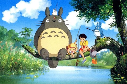 alemonde _image-de-mon-voisin-totoro-de-hayao-miyazaki