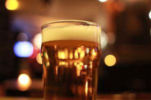 alemonde bière7_7_97bd_ill-4351347-f23e-5764164971-fdfb57e971-z_af56582de8ff816d6335bb16a7b6854d