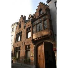 alemonde brasserie125872-220-220-