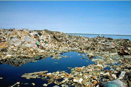 apollution-ocean-trash-MS