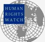 human-rights-watch-logo