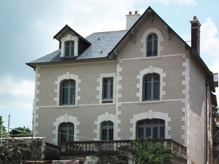 juliengracq-st-florent-vieil.jpg maison rénovée