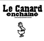le canard enchaineoriginal_74761