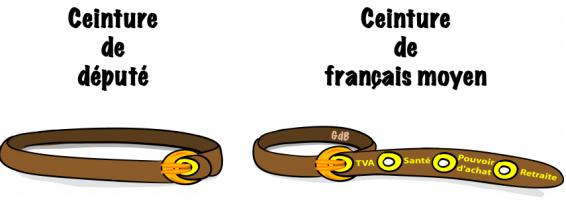 8541321304763