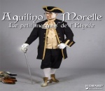 aaquilino-morelle-marquis