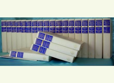 aEncyclopaedia-universalis-440x320