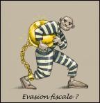 aEvasionFiscale
