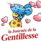 ajournee-mondiale-gentillesse-L-g3LSNe