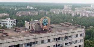 ale monde tchernobilh_11_ill_4529957_postcards-from-pripyat-chernobyl-11