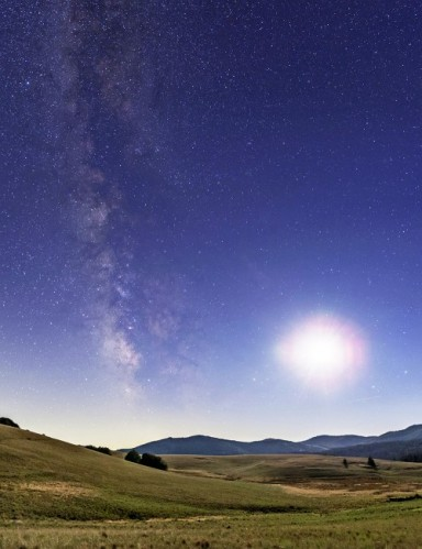 alemonde astronomie20140901Lingas-1000-500x651