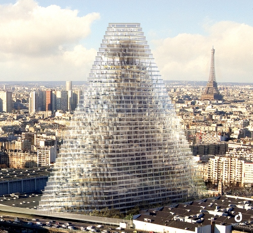 alemonde tour-triangle-paris