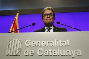 alemonde_le-president-du-gouvernement-regional-catalan_7c630e4e278407df5219034ea7473514