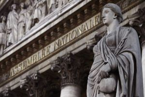 alibé-montres-favorables-a-une-exoneration-generale-de-150-euro-de-l-heure-sur-les-cot
