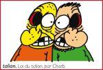 aLoi_du_talion_par_Charb