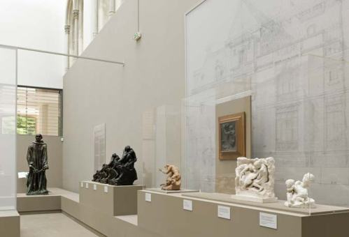 amusée Rodin dans la chapelle2798_ce1cfd49e6081b7