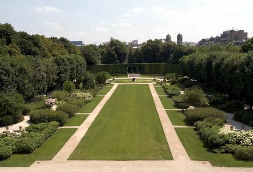amusée Rodin jardin3481_d94ec80c6f744a3