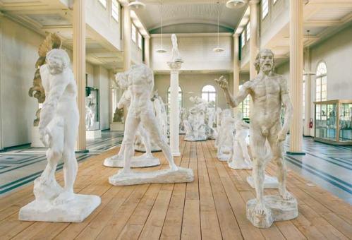 amusée Rodin2810_da35188f5f279f5