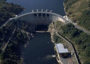 barrage_hydraulique