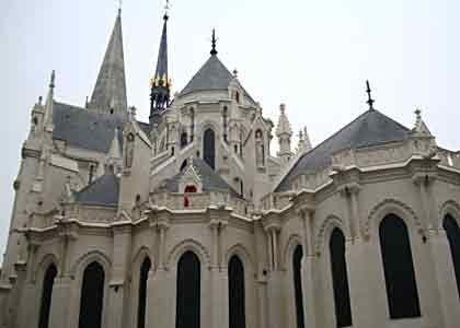 basilique-saint-nicolas-1415322_4
