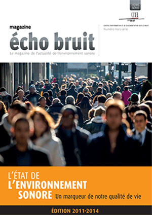 couv-echo-bruit-145