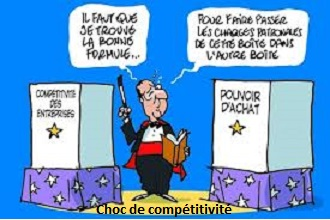 dessin-choc-competitivité