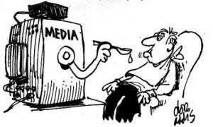 media2