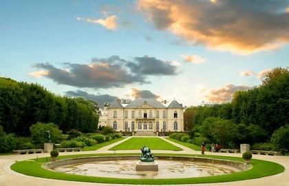 Musee-Rodin-jardin-630x405-C-Thinkstock_block_media_big