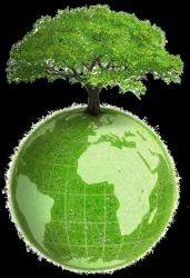 recyclage.png journée mondiale