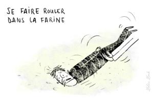 3177_file_roulerdanslafarine