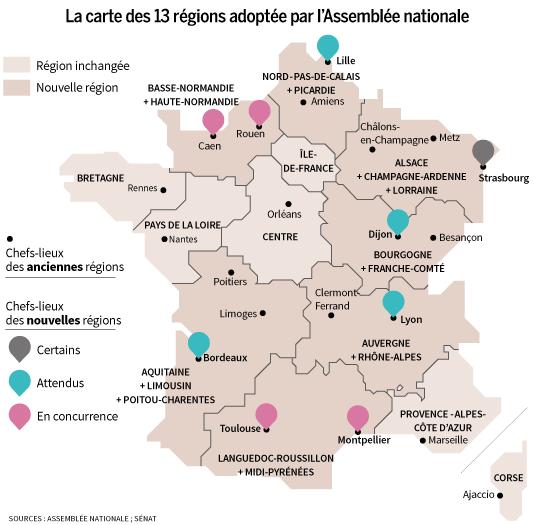 4529633_6_d98f_la-carte-des-13-regions-adoptee-par_44046ed9ecb57bce60d3346a09e5d17d