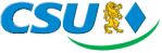 abavièreCSU-logo_svg