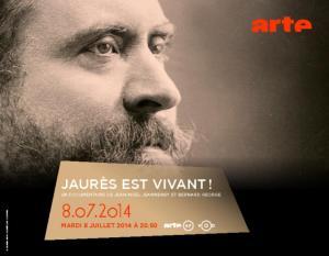 ajaures_est_vivant-pdf-image