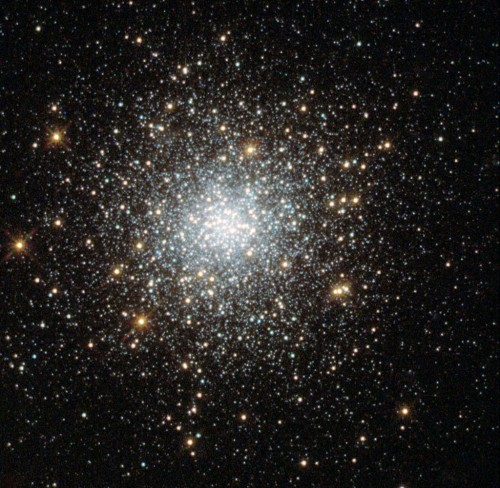 alemonde étoilesheic1425f-1024x1001