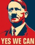 arue89yes-we-can_hitler_0