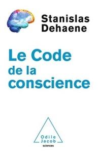 code conscience