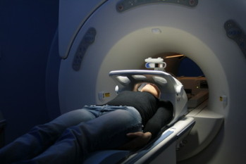 fotolia-IRM
