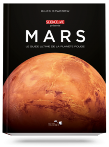 pers-mars-guide-ultime-297x400