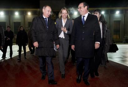 Rencontre-Hollande-Poutine-cruciale-a-Moscou-negociations-de-paix-mardi-a-Minsk_slider