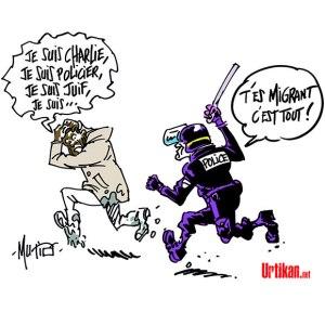 150121-calais-migrants-mutio