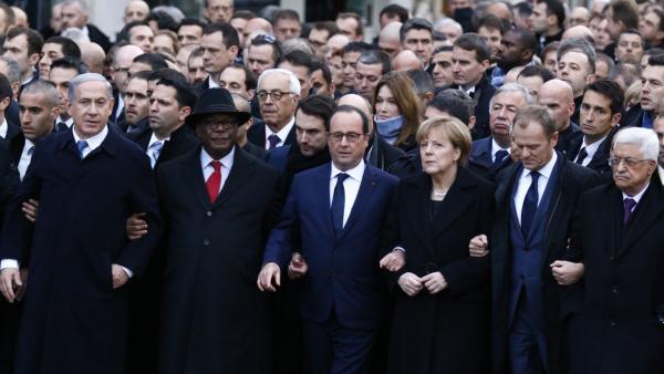 acharlie hebdi orimarche-republicaine-chefs-detats_0