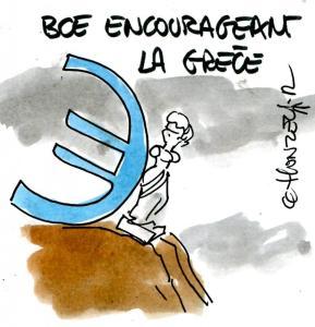 bce-tente-pousser-grece-leuro-L-YYd3dd