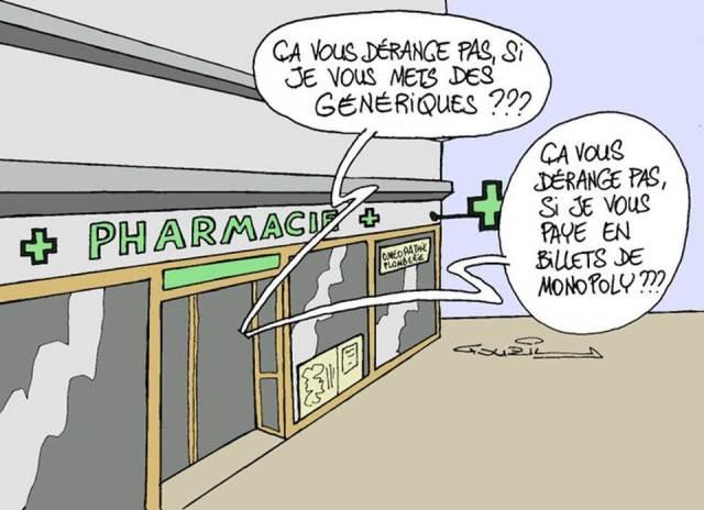 caricature-generiques