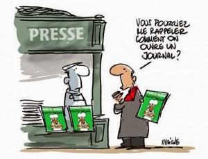 CharlieHebdo-300x229