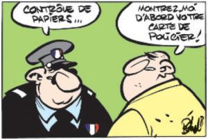 L-identite-est-controlable-par-policiers-et-gendarmes_image_article_large