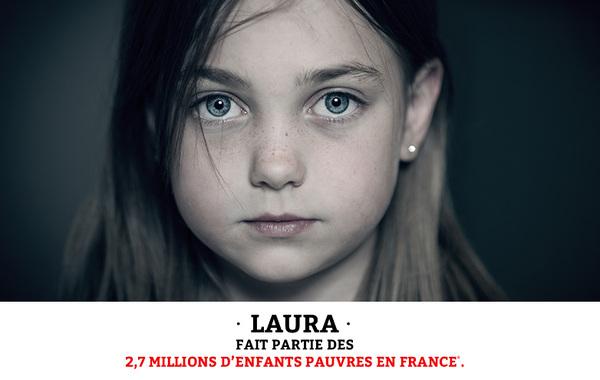 Les-enfants-premieres-victimes-de-la-precarite_reference