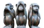 singes 3-de-la-sagesse-fond-blanc-428x275
