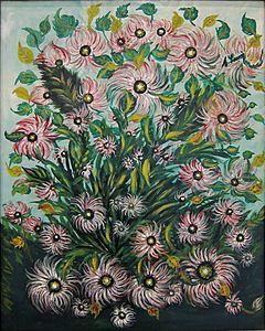 240px-VdA_LaM_seraphine_bouquet_2