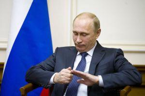 4571580_6_a315_le-president-russe-vladimir-poutine-le-6_6c2ea950348601635f802ac8d80087cd